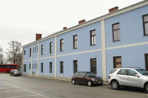 Zinshaus in Gramatneusiedl provisonsfrei von der Verwaltung
