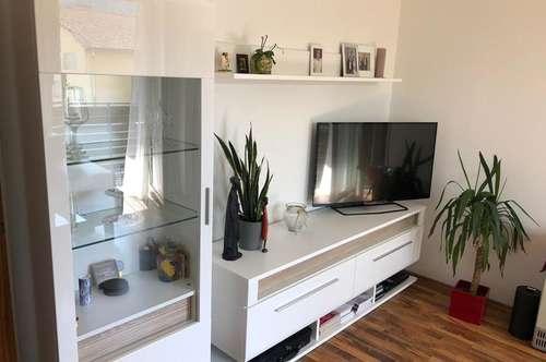 Eigentumswohnung in Seckau