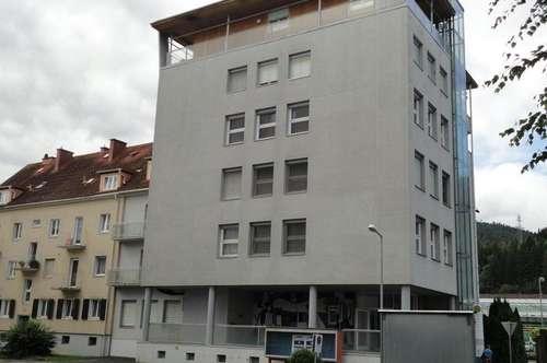 Mietwohnung in Judenburg - Stadtnähe