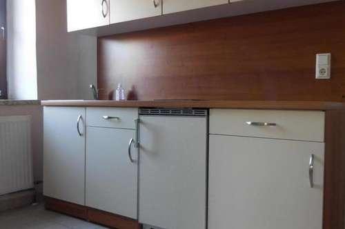 Mietwohnung mit möblierter Küche ++ Leoben ++