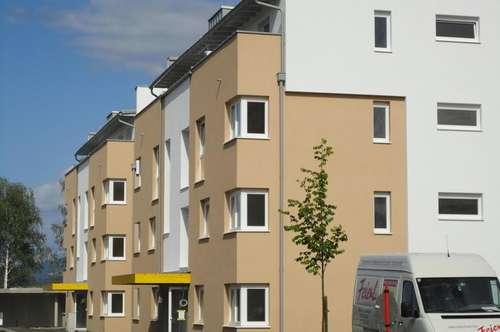 Verfügbar ab 01.05.2020 ++ Mietwohnung in Linderwald ++