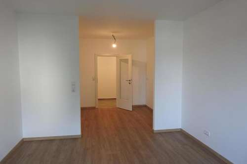 großzügige Mietwohnung mit ca. 111 m² in Knittelfeld