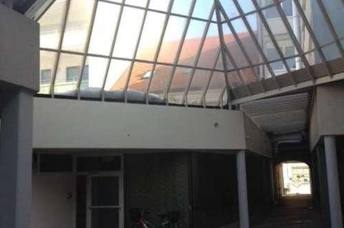 Geschäftslokal in Knittelfeld