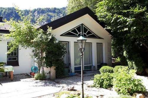 Edles Landhaus in Villengegend