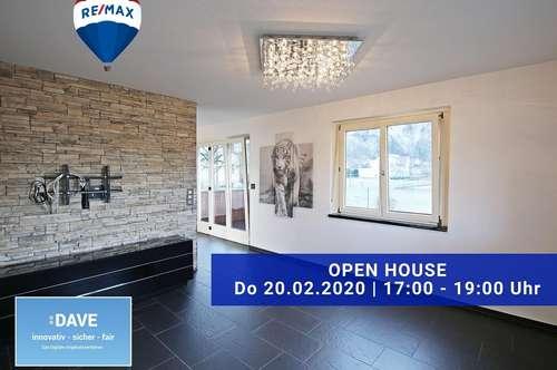 3 Zimmer Wohnung in toller, ruhiger Lage in Götzis zu kaufen