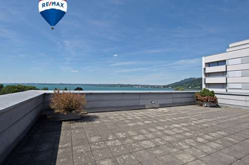 2,5 Zimmer Wohnung im Zentrum von Bregenz zu vermieten