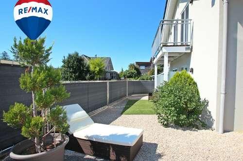 Sehr gepflegtes Einfamilienhaus in toller Lage in Fussach zu verkaufen!
