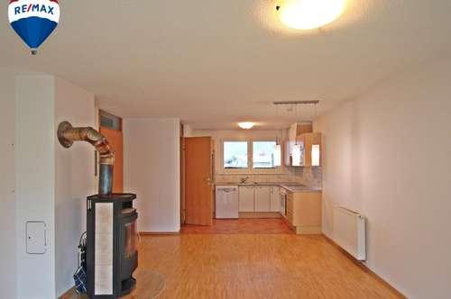 Gut gelegene 4 Zimmer Wohnung in Vandans zu verkaufen
