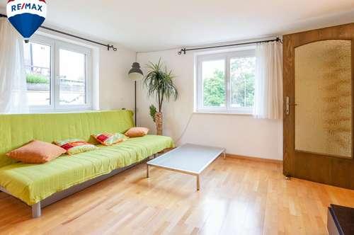 Mehrfamilienhaus in Bregenz | tolle Lage, sofort verfügbar!