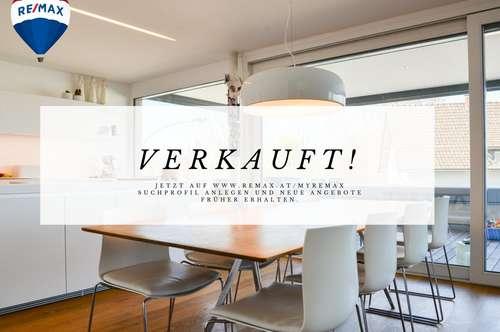 Lieblingsplatz   Wohnung am Bodensee