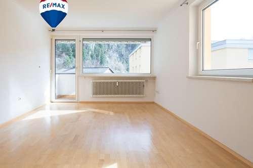 Top gepflegte 4 Zimmer Wohnung in Gisingen zu verkaufen