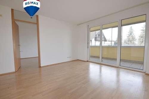 2,5 Zimmer Wohnung in sonniger, ruhiger Lage in Feldkirch zu verkaufen