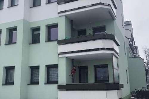 Gemütliche Familienwohnung 4 Zimmer