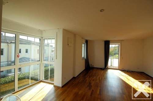Traumhafte 4-Zimmer-Mietwohnung in Elsbethen