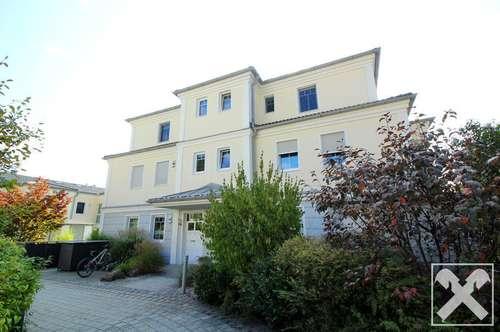 Traumhafte 4-Zimmer-Wohnung mit Balkon in Elsbethen