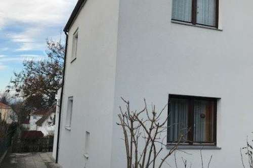 Schönes Einfamilienhaus in Eisenstadt