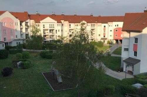 7000 Eisenstadt, 3 Zimmer Wohnung mit Tiefgaragenplatz