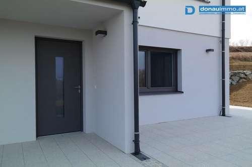 ***Moderne Einliegerwohnung in Neudauberg****nahe Stegersbach