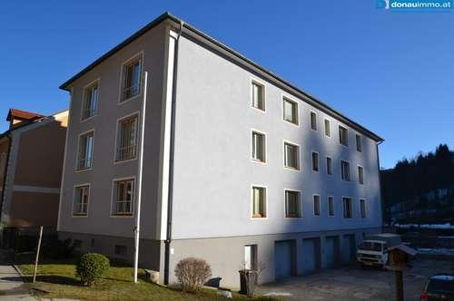 2770 Gutenstein, Eigentumswohnung mit viel Potenzial