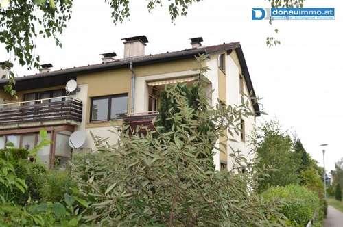 2540 Bad Vöslau, Sonnige und ruhige Maisonette-Wohnung zu mieten