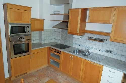 2 Zimmer Wohnung in Gaflenz - greifen Sie zu!