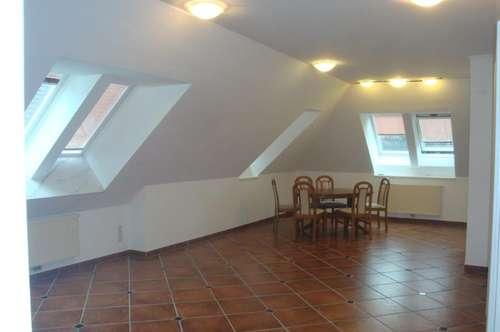 Schicke 2 Zimmer Mietwohnung in unmittelbarer Nähe zu Krems