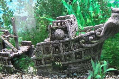 2094 Zissersdorf: Einfamilienhaus mit großem Garten und Nebenfläche (Sommerpreis!)
