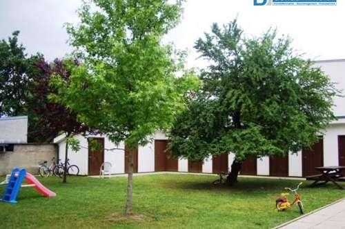 Schöne 3 Zimmer Mietwohnung in Siegendort/Nähe Eisenstadt