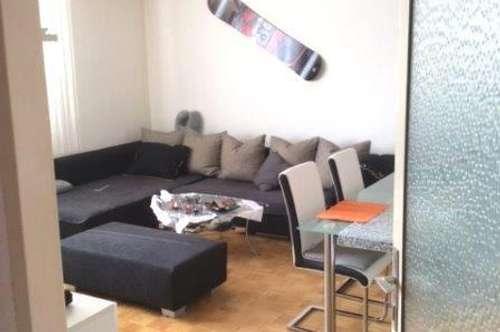 Schöne 2 Zimmer Mietwohnung in 7000 Eisenstadt