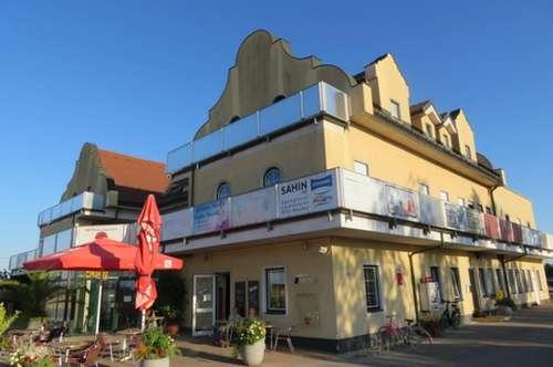 2291 Lassee: Wohnen - Anlage - Renditeobjekt!