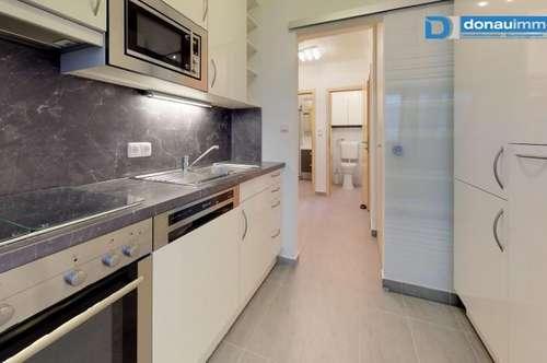 ***2-Zimmerwohnung in Top Zustand*** Wien, 10. Bezirk