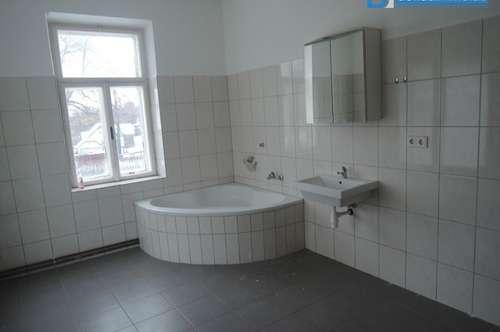 90 m² Mithaus in Gr. Siegharts