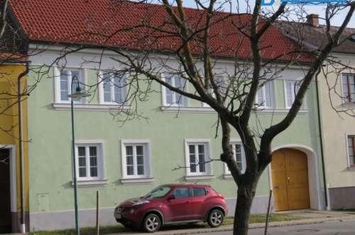 2073 Obermarkersdorf: Großzügiges Landhaus (Preisänderung!)