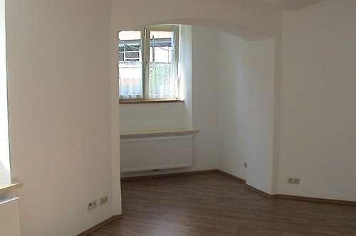 VERMIETET!!! 50 m² Wohnung in Melk sucht neuen Mieter!