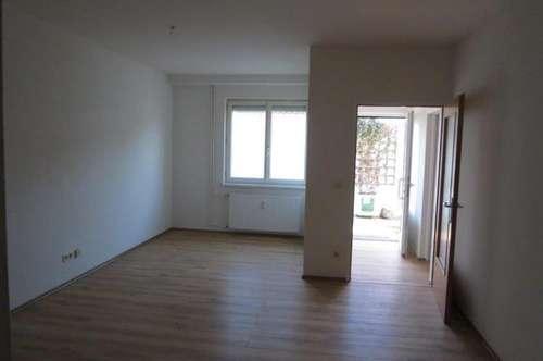 Nette 2 Zimmer Wohnung Nähe Eisenstadt, 7011 Siegendorf