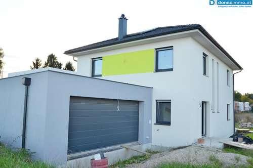 2486 Siegersdorf, Neuwertiges Einfamilienhaus