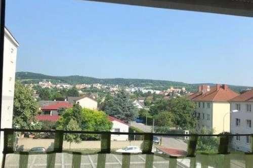 7000 Eisenstadt, Großzügige Mietwohnung