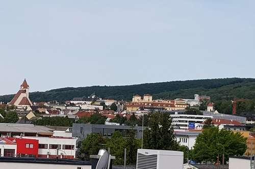 7000 Eisenstadt, gepflegte Mietwohnung in Toplage