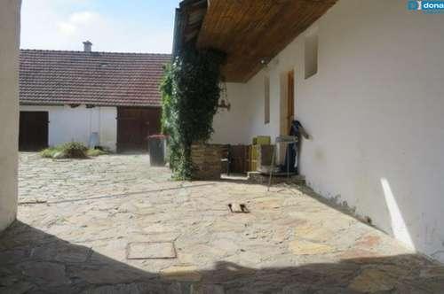 3753 Hötzelsdorf: Leben am Land