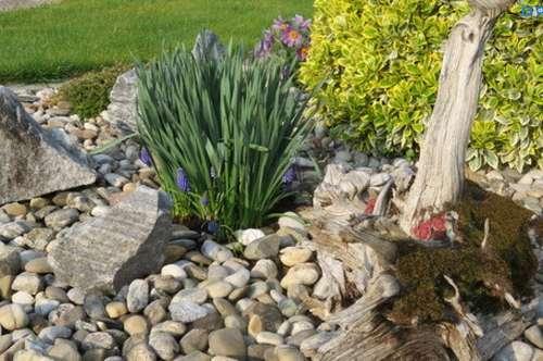 3743 Röschitz: Bereits RESERVIERT!!! Bezugsfertiges Landhaus mit gepflegtem Garten