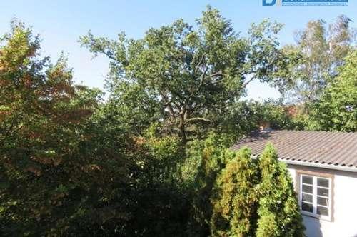 2093 Geras: NEUER FRÜHJARHSPREIS! Überschaubares Häuschen mit Garten