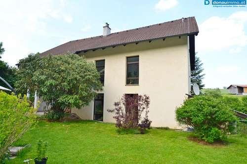 2823 Pitten, Großzügiges Zweifamilienhaus mit viel Potential