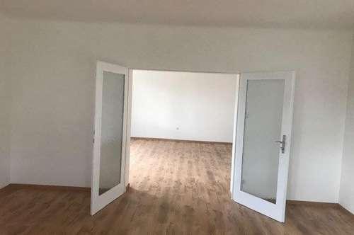 7000 Eisenstadt, Generalsanierte Eigentumswohnung im Erdgeschoss