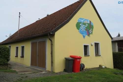 3830 Hollenbach: Gemütliches Landhaus