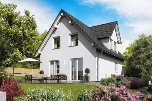Hammerpreis in Tirols Topregionen!