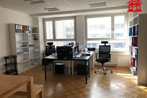 Büro - und Geschäftsfläche in Hausmannstätten