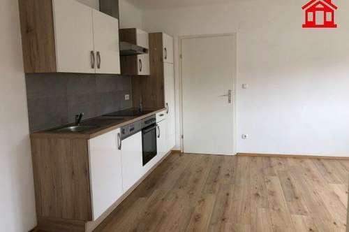 Neuwertige 2-Zimmerwohnung in Köflach/Voitsberg