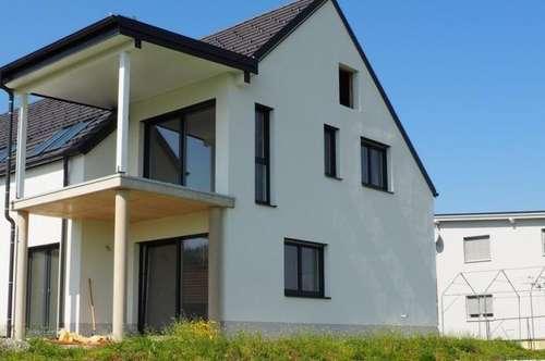 Neubau/Terrassenwohnung in Lannach