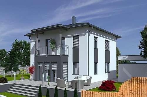 Individuell - planbares Einfamilienhaus in Weitendorf