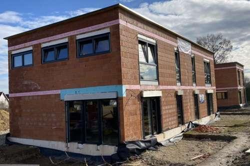 Neubau Einfamilienhaus in Lebring/ Schlüsselfertig